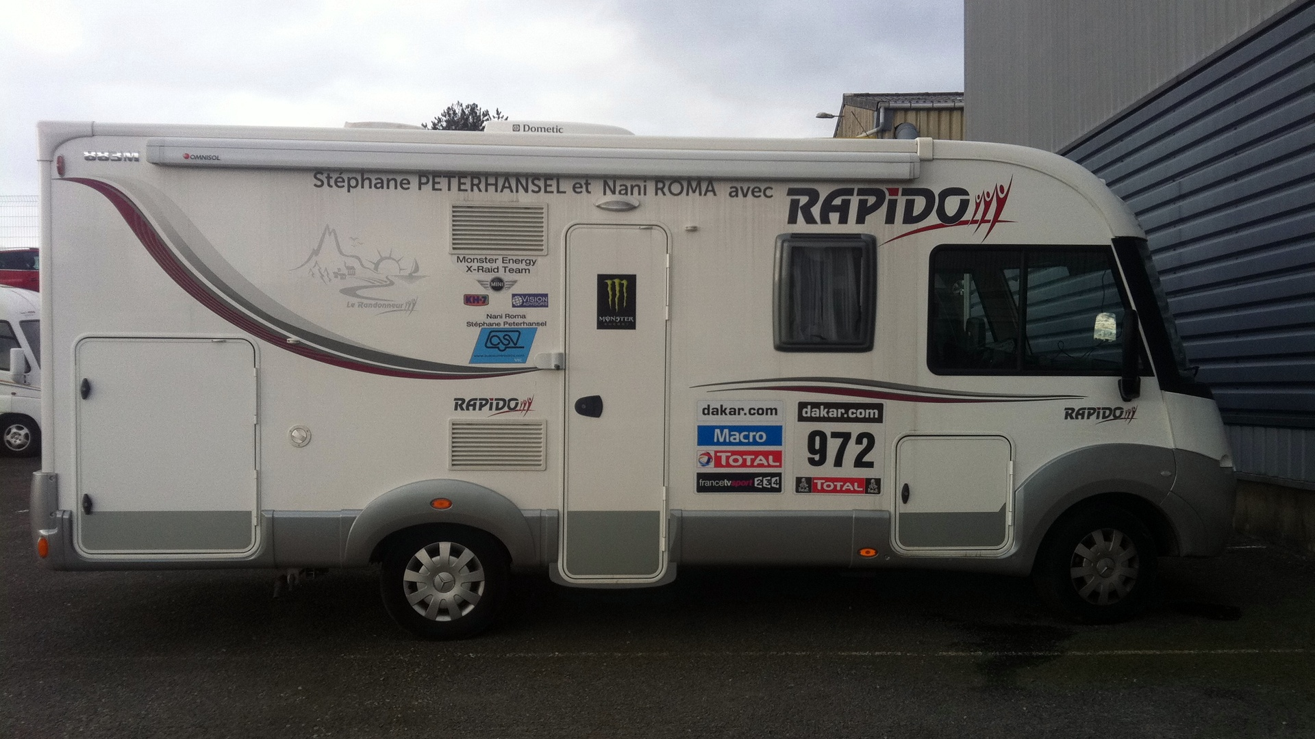 rapido-03