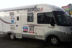 rapido-01